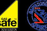 gase safe and safe contractor registered